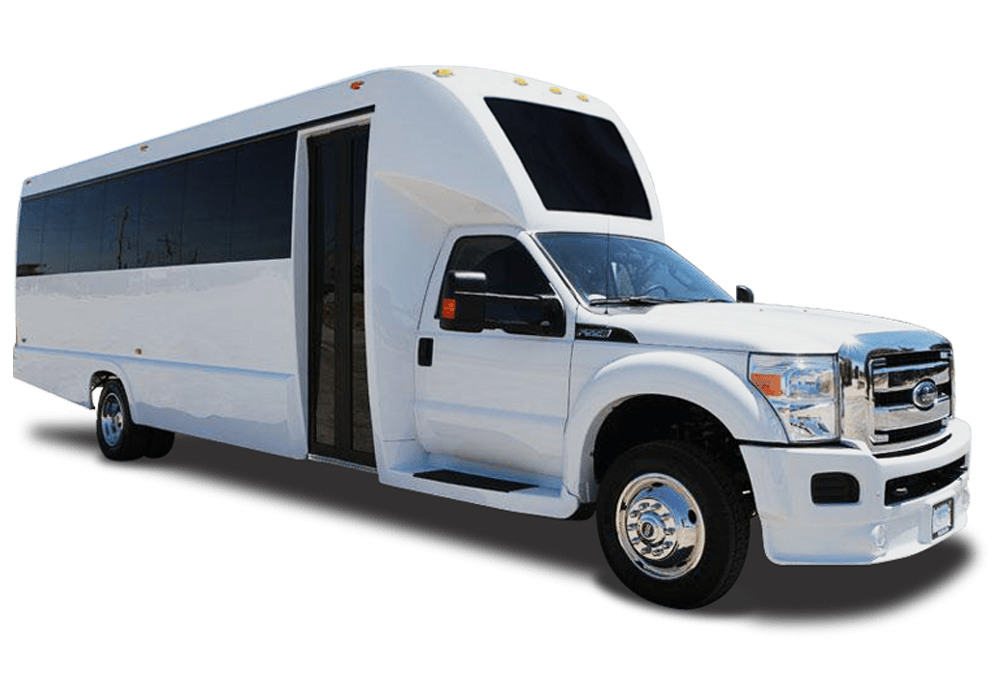 Houston Limo Bus Rental Service, Party Bus, Charter, Shuttle, City Tours, Weddings, Birthday, Bar club Crawl, Wine Tasting, Brewery Tour, Concert, Music Venue, Luxury, Tailgating, Corporate, Business