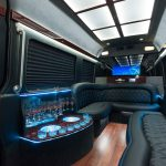 Houston Mercedes Sprinter Limo Rates, Limousine, White, Black Car Service, Wedding, Round Trip, Anniversary, Nightlife, Getaway, Birthday, Brewery Tour, Wine Tasting, Funeral, Memorial, Bachelor, Bachelorette, City Tours, Events, Concerts, SUV, Van