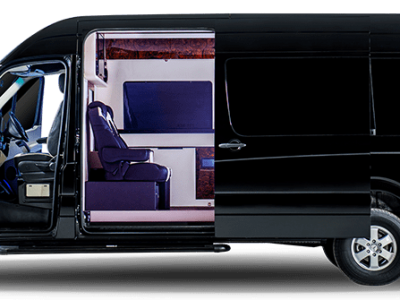 Houston Mercedes Sprinter Limo Rental Service, Limousine, White, Black Car Service, Wedding, Round Trip, Anniversary, Nightlife, Getaway, Birthday, Brewery Tour, Wine Tasting, Funeral, Memorial, Bachelor, Bachelorette, City Tours, Events, Concerts, SUV, Van