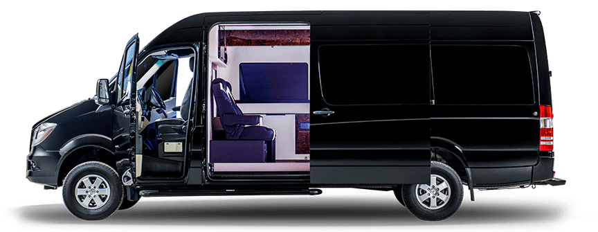 Houston Mercedes Sprinter Limo Rental Service, Limousine, White, Black Car Service, Wedding, Round Trip, Anniversary, Nightlife, Getaway, Birthday, Brewery Tour, Wine Tasting, Funeral, Memorial, Bachelor, Bachelorette, City Tours, Events, Concerts, SUV, Van