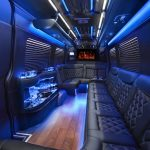 Houston Mercedes Sprinter Limo Services, Limousine, White, Black Car Service, Wedding, Round Trip, Anniversary, Nightlife, Getaway, Birthday, Brewery Tour, Wine Tasting, Funeral, Memorial, Bachelor, Bachelorette, City Tours, Events, Concerts, SUV, Van