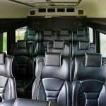 Houston Mercedes Sprinter Van Rates, Corporate, Executive, Limo, Limousine, Black Car Service, Airport Shuttle, Birthday, Anniversary, brewery, Wine Tasting, SUV, Charter, Transportation,