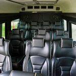 Houston Mercedes Sprinter Van Rates, Corporate, Executive, Limo, Limousine, Black Car Service, Airport Shuttle, Birthday, Anniversary, brewery, Wine Tasting, SUV, Charter, Transportation,