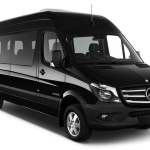 Houston Mercedes Sprinter Van Rental Services, Corporate, Executive, Limo, Limousine, Black Car Service, Airport Shuttle, Birthday, Anniversary, brewery, Wine Tasting, SUV, Charter, Transportation