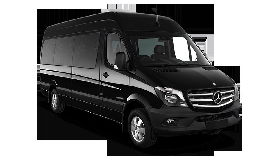 Houston Mercedes Sprinter Van Rental Services, Corporate, Executive, Limo, Limousine, Black Car Service, Airport Shuttle, Birthday, Anniversary, brewery, Wine Tasting, SUV, Charter, Transportation