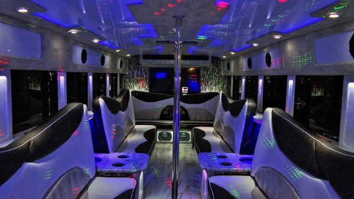 Limo Bus, Charter, Shuttle, City Tours, Weddings, Birthday, Bar club Crawl, Wine Tasting, Brewery Tour, Concert, Music Venue, Luxury, Tailgating, Corporate, Business