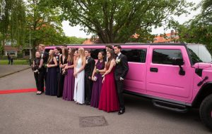 Houston Prom Limo Rentals, Homecoming, Limousine, High School Dances, Bus Rentals, School Districts, Chaperone, Student, Transportation, Dance, Limo Bus, Sedan, SUV, Shuttle, Charter
