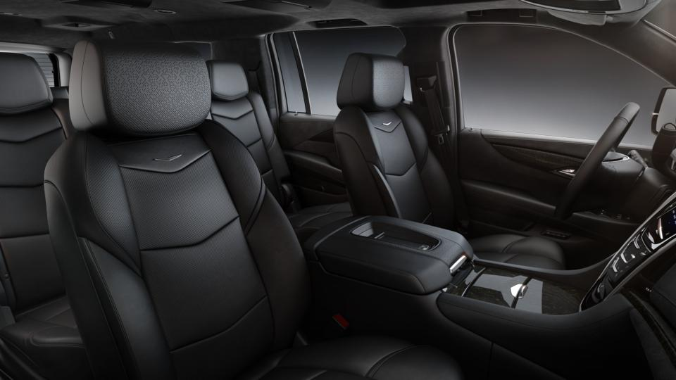 Houston SUV Rates, Cadillac Escalade, Suburban, Luxury, Corporate, Black Car Service, Airport, Birthday, Brewery, Wine Tasting, Funeral, Yukon, Executive, Denali