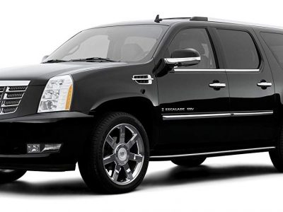 Houston SUV Rental Service, Cadillac Escalade, Suburban, Luxury, Corporate, Black Car Service, Airport, Birthday, Brewery, Wine Tasting, Funeral, Yukon, Executive, Denali