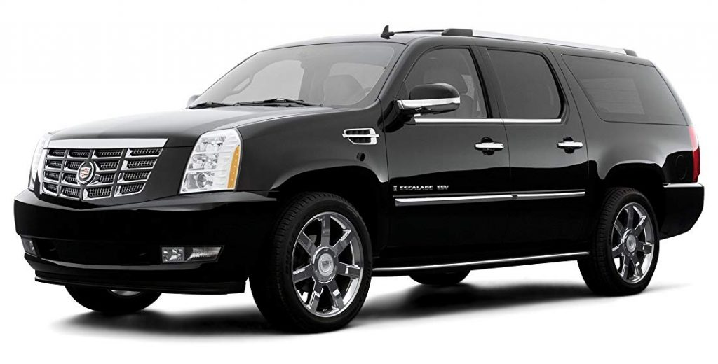 Houston Suv Rental Service Houston Party Bus Rental Services