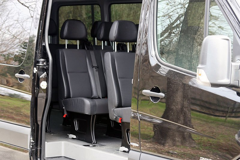 Houston Sprinter Van Services, Corporate, Executive, Limo, Limousine, Black Car Service, Airport Shuttle, Birthday, Anniversary, brewery, Wine Tasting, SUV, Charter, Transportation, Mercedes