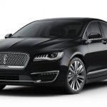 Houston Town Car Rental Service, Lincoln, Cadillac, Mercedes, Continental Sedan, Luxury, White, Black Car Service, Airport Transportation, Funeral, Birthday, Celebrations, Corporate, Meet and Greet, Business, Executive Shuttle