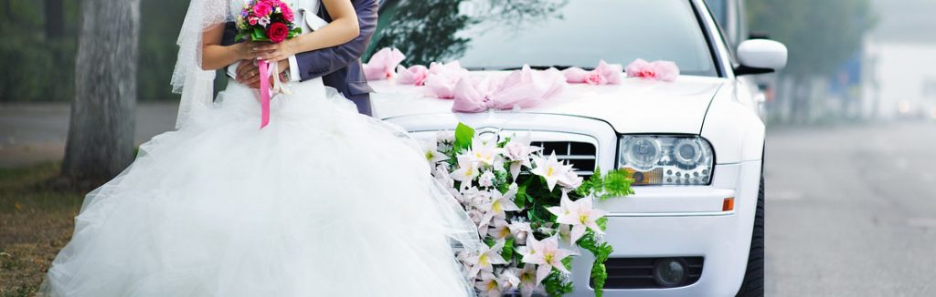 Houston Wedding Getaway Car, Limo Rental, Luxury Sedan SUV, Party Bus, Shuttle, Charter, Bride, Groom, Classic, Vintage, Antique, White Rolls Royce Bentley, One Way, Limousine, Cadillac Escalade, Lincoln