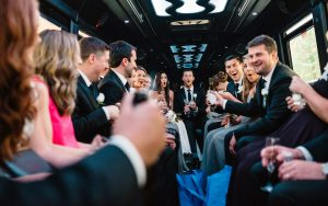 Houston Wedding Getaway Limo Bus Rentals, Limo Rental, Luxury Sedan SUV, Party Bus, Shuttle, Charter, Bride, Groom, Classic, Vintage, Antique, White Rolls Royce Bentley, One Way, Limousine, Cadillac Escalade, Lincoln