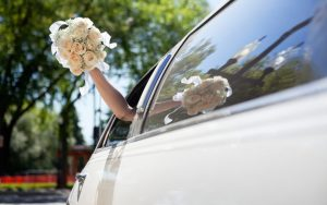 Houston Wedding Getaway Limo Rentals, Limo Rental, Luxury Sedan SUV, Party Bus, Shuttle, Charter, Bride, Groom, Classic, Vintage, Antique, White Rolls Royce Bentley, One Way, Limousine, Cadillac Escalade, Lincoln