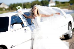 Houston Wedding Limousine Rentals, Limo, Limo Bus, Shuttle Bus, Sedan, Party Bus, Charter Bus, Bride, Groom, Classic, Vintage, Antique, White Rolls Royce Bentley, One Way, Bridal Party, Groomsmen, Cadillac Escalade, Lincoln