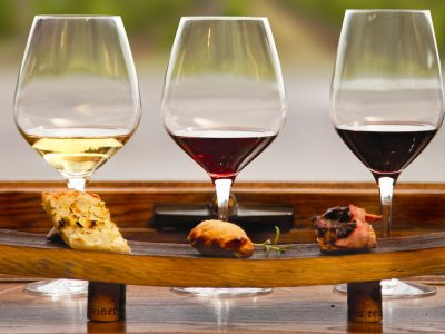 Houston Winery Tour Limo Bus Services, Transportation, Sedan, SUV, Charter, Shuttle, Wine Tasting, Cabernet, Sauvignon, Chardonnay, Merlot, Zinfandel, Party Bus, Limousine, Black Car Service