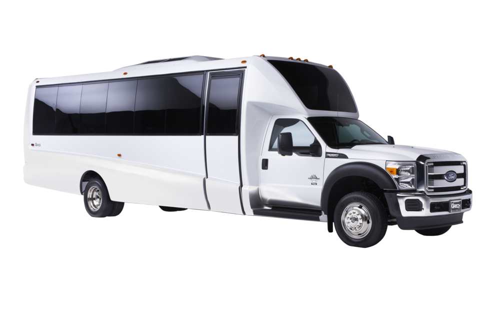 20 Passenger Bus Rental Houston, Limo, Party, Shuttle, Charter, Birthday, Pub Bar Club Crawl, Wedding, Airport Transport, Transportation, Bachelor, Bachelorette, Music Venue, Concert, Sports. Tailgating, Funeral, Wine Tasting, Brewery Tour