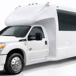 25 Passenger Bus Rental Houston, Limo, Party, Shuttle, Charter, Birthday, Pub Bar Club Crawl, Wedding, Airport Transport, Transportation, Bachelor, Bachelorette, Music Venue, Concert, Sports. Tailgating, Funeral, Wine Tasting, Brewery Tour