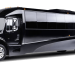 40 Passenger Bus Rental Houston, Limo, Party, Shuttle, Charter, Birthday, Pub Bar Club Crawl, Wedding, Airport Transport, Transportation, Bachelor, Bachelorette, Music Venue, Concert, Sports. Tailgating, Funeral, Wine Tasting, Brewery Tour