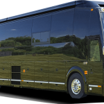 56 Passenger Bus Rental Houston, Limo, Party, Shuttle, Charter, Birthday, Pub Bar Club Crawl, Wedding, Airport Transport, Transportation, Bachelor, Bachelorette, Music Venue, Concert, Sports. Tailgating, Funeral, Wine Tasting, Brewery Tour