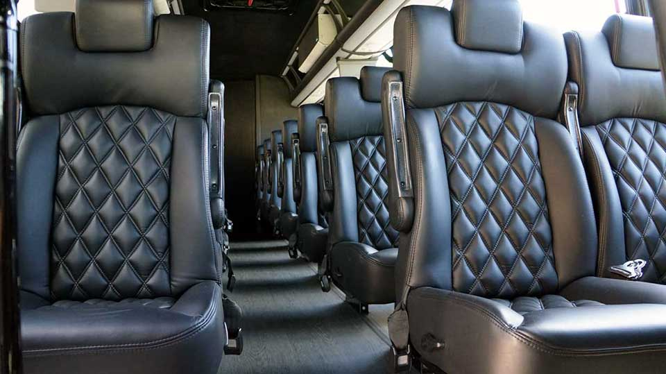 Charter Bus Rentals, Party. limo, Shuttle, Charter, Birthday, Pub Bar Club Crawl, Wedding, Airport Transport, Transportation, Bachelor, Bachelorette, Music Venue, Concert, Sports. Tailgating, Funeral, Wine Tasting, Brewery Tour