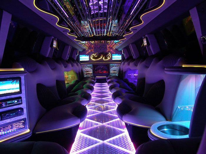 Houston Cadillac Escalade Limo Rates, Limousine, White Black Car Service, Black Car, Wedding, Round Trip, Anniversary, Nightlife, Getaway, Birthday, Brewery Tour, Wine Tasting, Funeral, Memorial, Bachelor, Bachelorette, City Tours, Events, Concerts, SUV