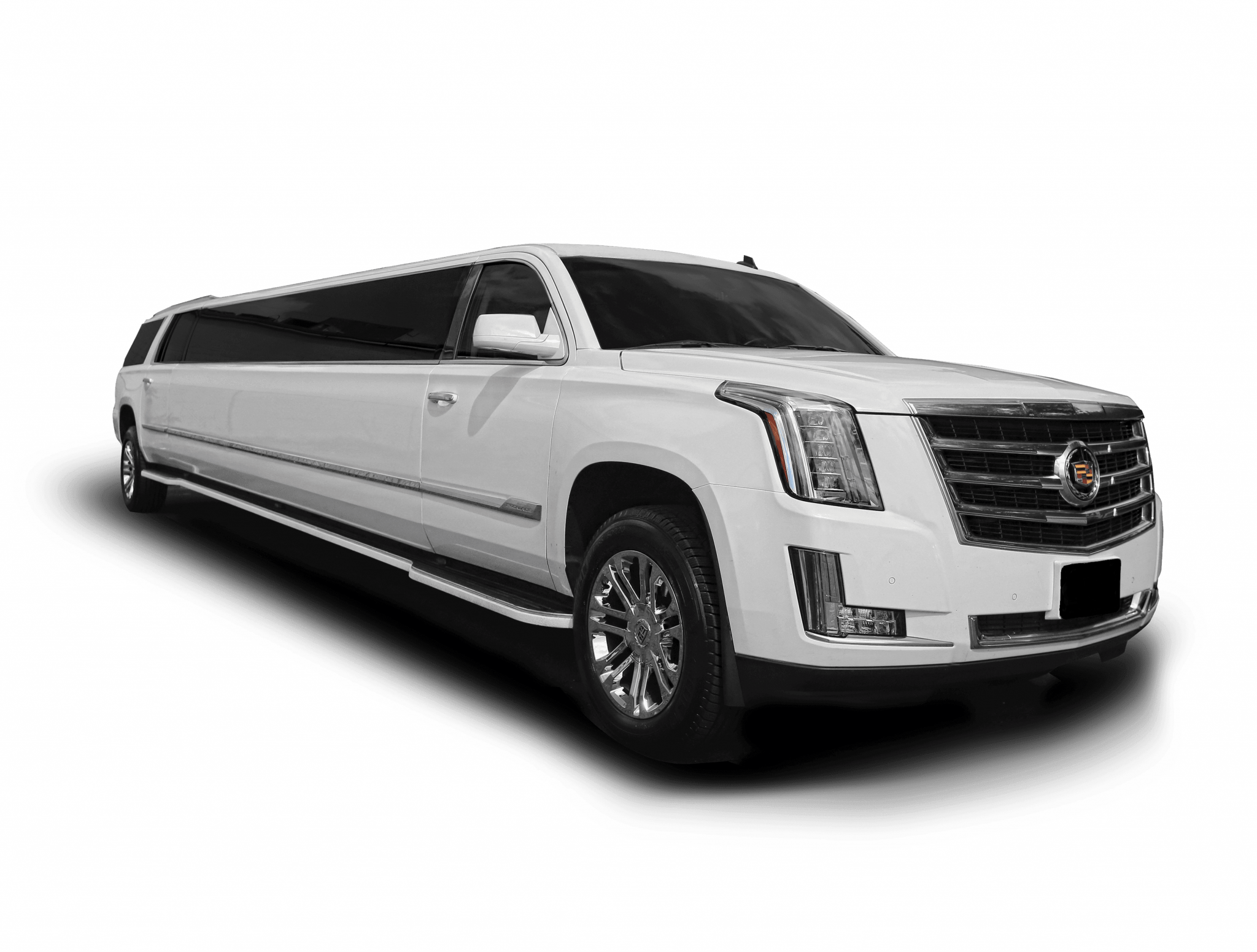 Houston Cadillac Escalade Limo Rental Services, Limousine, White Black Car Service, Black Car, Wedding, Round Trip, Anniversary, Nightlife, Getaway, Birthday, Brewery Tour, Wine Tasting, Funeral, Memorial, Bachelor, Bachelorette, City Tours, Events, Concerts, SUV