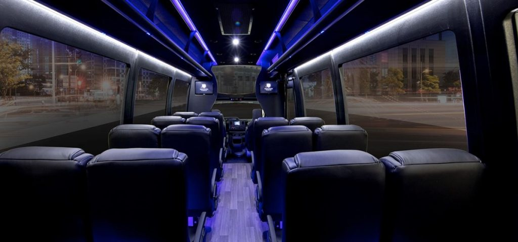 Houston Charter Bus Rentals, Party. limo, Shuttle, Charter, Birthday, Pub Bar Club Crawl, Wedding, Airport Transport, Transportation, Bachelor, Bachelorette, Music Venue, Concert, Sports. Tailgating, Funeral, Wine Tasting, Brewery Tour