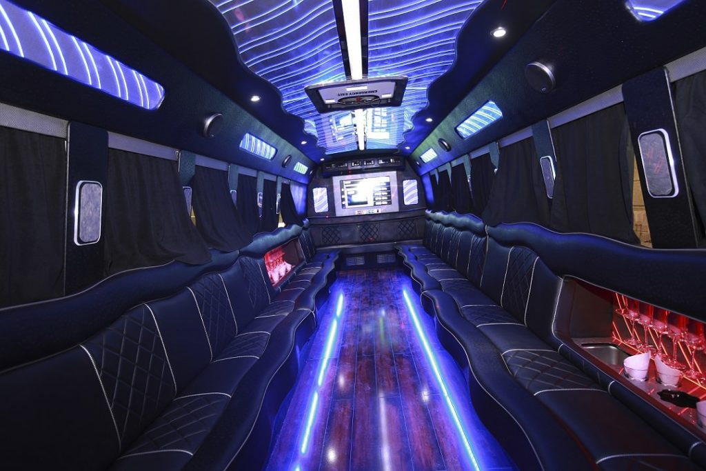 Houston Limo Bus Rentals, Party Bus, Shuttle, Charter, Birthday, Pub Bar Club Crawl, Wedding, Airport Transport, Transportation, Bachelor, Bachelorette, Music Venue, Concert, Sports. Tailgating, Funeral, Wine Tasting, Brewery Tour