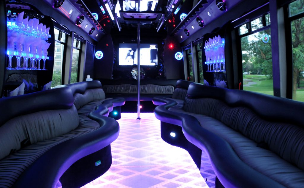 Houston Party Bus Services, Limo Bus, Shuttle, Charter, Birthday, Pub Bar Club Crawl, Wedding, Airport Transport, Transportation, Bachelor, Bachelorette, Music Venue, Concert, Sports. Tailgating, Funeral, Wine Tasting, Brewery Tour