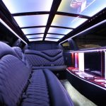 Houston Chrysler 300 Limo Rates, Limousine, White, Black Car Service, Wedding, Round Trip, Anniversary, Nightlife, Getaway, Birthday, Brewery Tour, Wine Tasting, Funeral, Memorial, Bachelor, Bachelorette, City Tours, Events, Concerts