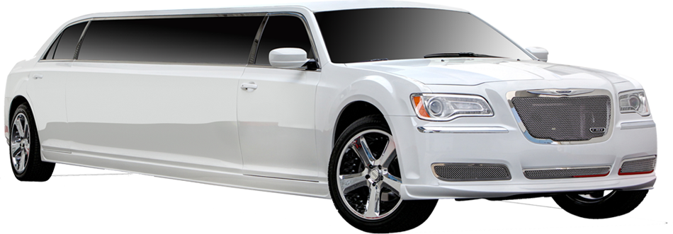 Houston Chrysler 300 Limo Rental Services, Limousine, White, Black Car Service, Wedding, Round Trip, Anniversary, Nightlife, Getaway, Birthday, Brewery Tour, Wine Tasting, Funeral, Memorial, Bachelor, Bachelorette, City Tours, Events, Concerts