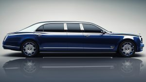 Clute Limousine Services, Limo, Chrysler 300, Lincoln, Cadillac Escalade, Excursion, Hummer, SUV Limo, Shuttle, Charter, Birthday, Bachelor, Bachelorette Party, Wedding, Funeral, Brewery Tours, Winery Tours, Houston Rockets, Astros, Texans