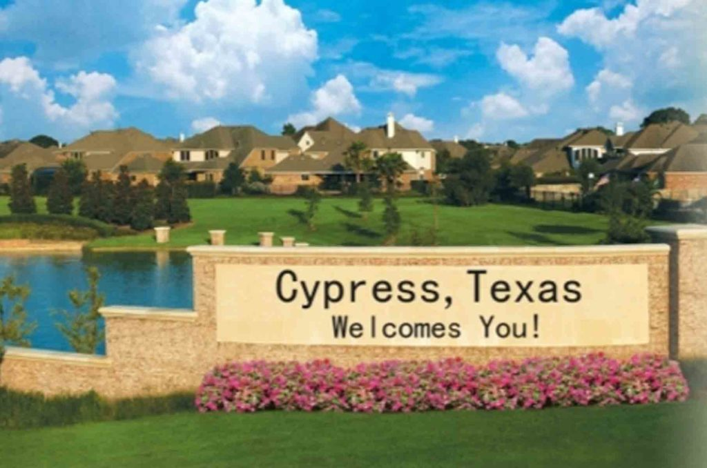 Cypress Party Bus Rental Services Company, Limo, Limousine, Shuttle, Charter, Birthday, Bachelor, Bachelorette Party, Wedding, Funeral, Brewery Tours, Winery Tours, Houston Rockets, Astros, Texans