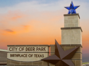Deer Park Party Bus Rental Services Company, Limo, Limousine, Shuttle, Charter, Birthday, Bachelor, Bachelorette Party, Wedding, Funeral, Brewery Tours, Winery Tours, Houston Rockets, Astros, Texans