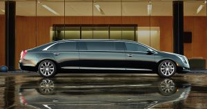 Dickinson Limousine Services, Limo, Chrysler 300, Lincoln, Cadillac Escalade, Excursion, Hummer, SUV Limo, Shuttle, Charter, Birthday, Bachelor, Bachelorette Party, Wedding, Funeral, Brewery Tours, Winery Tours, Houston Rockets, Astros, Texans