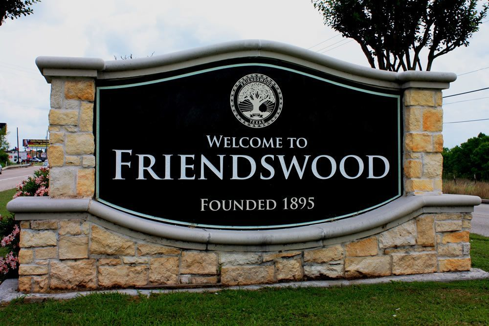 Friendswood Party Bus Rental Services Company, Limo, Limousine, Shuttle, Charter, Birthday, Bachelor, Bachelorette Party, Wedding, Funeral, Brewery Tours, Winery Tours, Houston Rockets, Astros, Texans