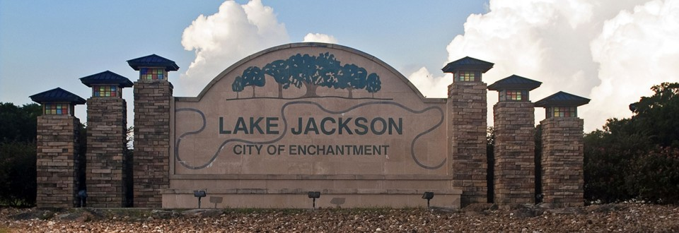 Lake Jackson Party Bus Rental Services Company, Limo, Limousine, Shuttle, Charter, Birthday, Bachelor, Bachelorette Party, Wedding, Funeral, Brewery Tours, Winery Tours, Houston Rockets, Astros, Texans