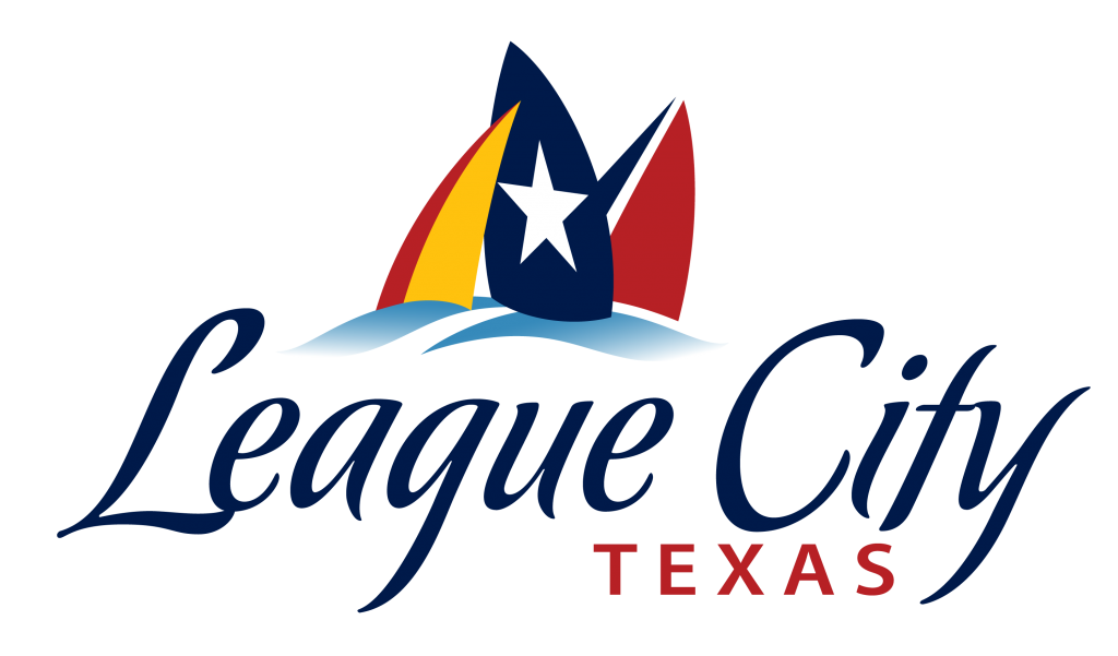 League City Party Bus Rental Services Company, Limo, Limousine, Shuttle, Charter, Birthday, Bachelor, Bachelorette Party, Wedding, Funeral, Brewery Tours, Winery Tours, Houston Rockets, Astros, Texans