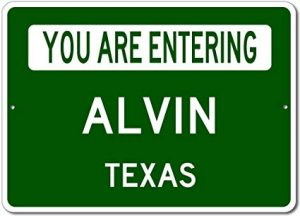 Top Things to do in Alvin, Limo, Limousine, Shuttle, Charter, Birthday, Bachelor, Bachelorette Party, Wedding, Funeral, Brewery Tours, Winery Tours, Houston Rockets, Astros, Texans