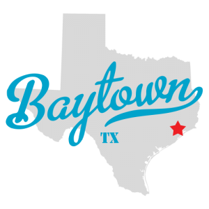 Top Things to do in Baytown, Limo, Limousine, Shuttle, Charter, Birthday, Bachelor, Bachelorette Party, Wedding, Funeral, Brewery Tours, Winery Tours, Houston Rockets, Astros, Texans