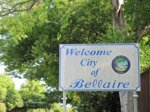 Top Things to do in Bellaire, Limo, Limousine, Shuttle, Charter, Birthday, Bachelor, Bachelorette Party, Wedding, Funeral, Brewery Tours, Winery Tours, Houston Rockets, Astros, Texans