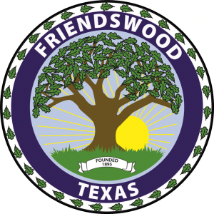 Top Things to do in Friendswood, Limo, Limousine, Shuttle, Charter, Birthday, Bachelor, Bachelorette Party, Wedding, Funeral, Brewery Tours, Winery Tours, Houston Rockets, Astros, Texans