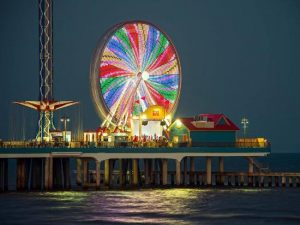 Top Things to do in Galveston, Limo, Limousine, Shuttle, Charter, Birthday, Bachelor, Bachelorette Party, Wedding, Funeral, Brewery Tours, Winery Tours, Houston Rockets, Astros, Texans