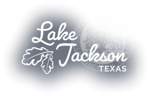 Top Things to do in Lake Jackson, Limo, Limousine, Shuttle, Charter, Birthday, Bachelor, Bachelorette Party, Wedding, Funeral, Brewery Tours, Winery Tours, Houston Rockets, Astros, Texans