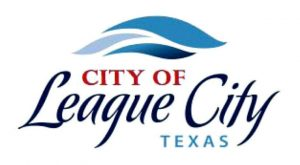 Top Things to do in League City, Party Bus, Limo, Limousine, Shuttle, Charter, Birthday, Bachelor, Bachelorette Party, Wedding, Funeral, Brewery Tours, Winery Tours, Houston Rockets, Astros, Texans