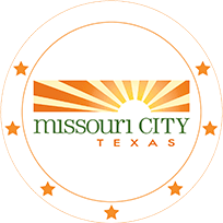 Top Things to do in Missouri City, Limo, Limousine, Shuttle, Charter, Birthday, Bachelor, Bachelorette Party, Wedding, Funeral, Brewery Tours, Winery Tours, Houston Rockets, Astros, Texans