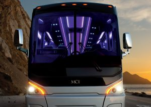 Cinco Ranch Party Bus Rental Services, Limo, Limousine, Shuttle, Charter, Birthday, Bachelor, Bachelorette Party, Wedding, Funeral, Brewery Tours, Winery Tours, Houston Rockets, Astros, Texans