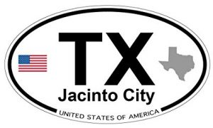 Jacinto City Party Bus Rental Services Company, Limo, Limousine, Shuttle, Charter, Birthday, Bachelor, Bachelorette Party, Wedding, Funeral, Brewery Tours, Winery Tours, Houston Rockets, Astros, Texans